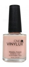 Lavishly Loved By CND Vinylux