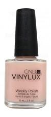 Lavishly Loved By CND Vinylux