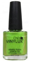 Limeade By CND Vinylux