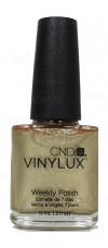 Locket Love By CND Vinylux