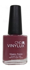 Married to the Mauve By CND Vinylux