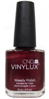 Masquerade By CND Vinylux