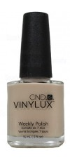 Powder My Nose By CND Vinylux