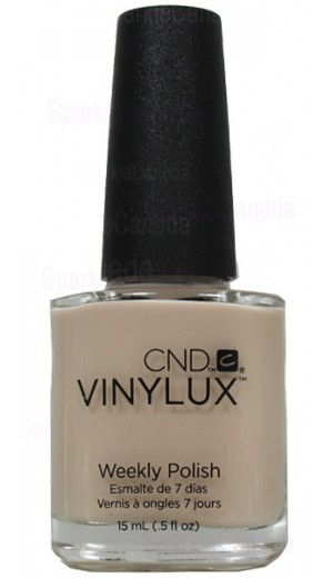 Cnd Vinylux Powder My Nose By Cnd Vinylux 136 Sparkle