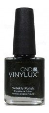 Pretty Poison By CND Vinylux