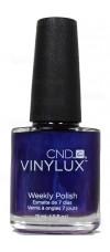 Purple Purple By CND Vinylux