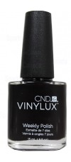 Regally Yours By CND Vinylux