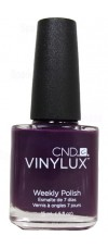 Rock Royalty By CND Vinylux