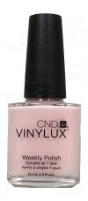 Romantique By CND Vinylux