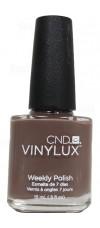 Rubble By CND Vinylux