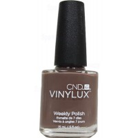 Rubble By CND Vinylux