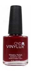 Who's Pink By CND Vinylux