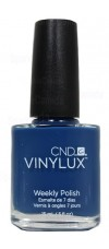 Seaside Party By CND Vinylux