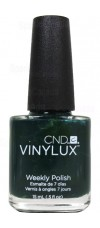 Serene Green By CND Vinylux