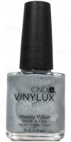 Silver Chrome By CND Vinylux