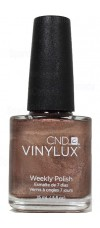 Sugared Spice By CND Vinylux