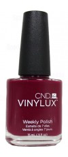 Tinted Love By CND Vinylux