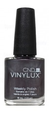 Vexed Violette By CND Vinylux