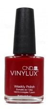 Wildfire By CND Vinylux