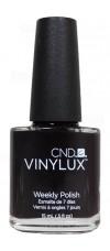 Dark Dahlia By CND Vinylux