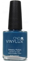 Blue Rapture By CND Vinylux