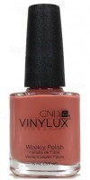 Clay Canyon By CND Vinylux