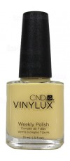 Sun Bleached By CND Vinylux