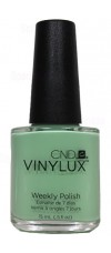 Mint Convertible By CND Vinylux
