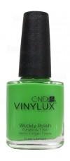 Lush Tropics By CND Vinylux