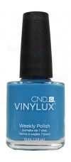 Cerulean Sea By CND Vinylux