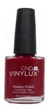 Rose Brocade By CND Vinylux