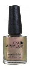 Grand Gala By CND Vinylux