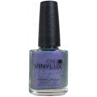 Dazzling Dance By CND Vinylux