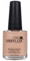 Dandelion By CND Vinylux