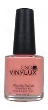 Salmon Run By CND Vinylux