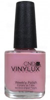 Blush Teddy By CND Vinylux