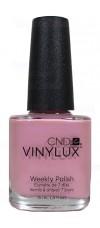 Blush Teddy By CND Vinylux