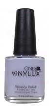 Thistle Thicket By CND Vinylux