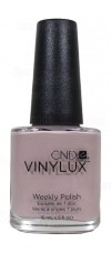 Field Fox By CND Vinylux