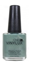 Wild Moss By CND Vinylux