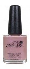 Fragrant Freesia By CND Vinylux