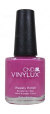 Crushed Rose By CND Vinylux
