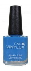 Reflecting Pool By CND Vinylux