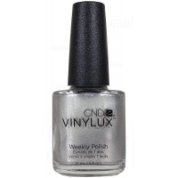 Safety Pin By CND Vinylux