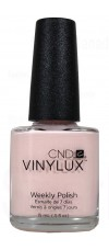 Naked Naivete By CND Vinylux