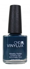 Couture Covet By CND Vinylux