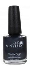 Grommet By CND Vinylux
