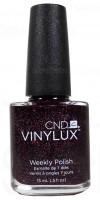 Nordic Lights By CND Vinylux