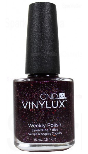 202 Nordic Lights By CND Vinylux