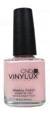 Winter Glow By CND Vinylux